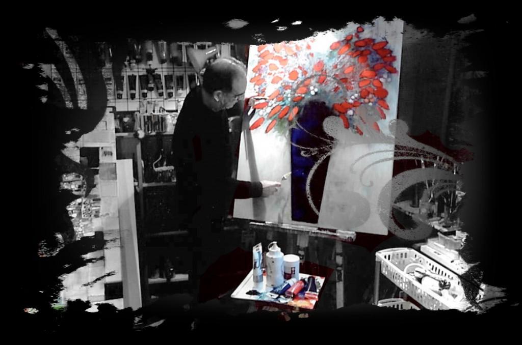 Atelier-1024x678