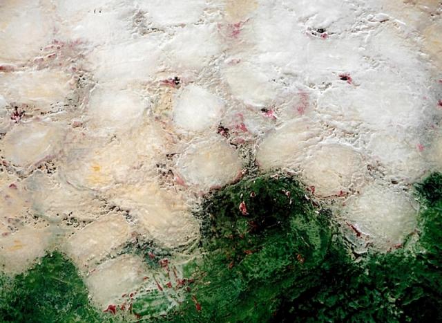 Détail Composition Florale 2